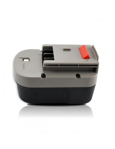 Black and Decker A14 2000mAh 14,4V NiCd