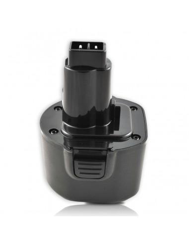 Black&Decker PS120 A9251 9,6V 2,0Ah...