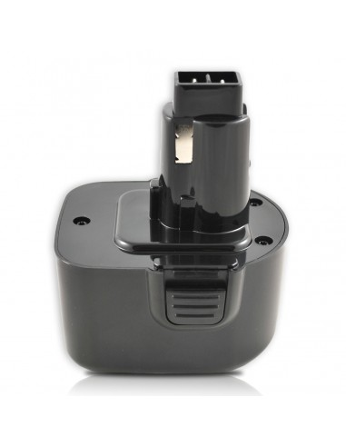 Black&Decker PS130 A9252 12V 3,3Ah NiMh