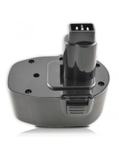 Black&Decker A9262 14,4V 1,5Ah NiCd