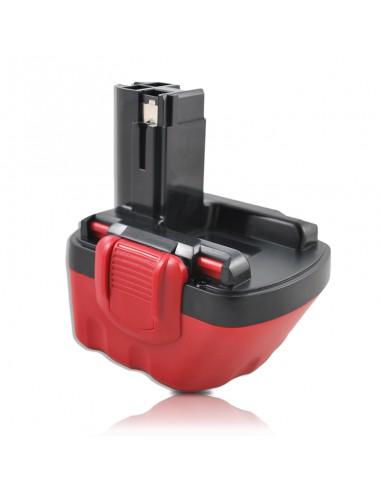 Bosch 12V 3300mAh NiMh