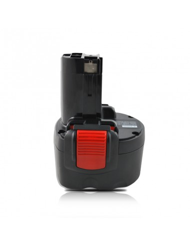 Bosch GSR BAT048 3300mAh 9,6V NiMh