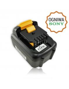 DeWalt DCB120 6000mAh 10,8V...