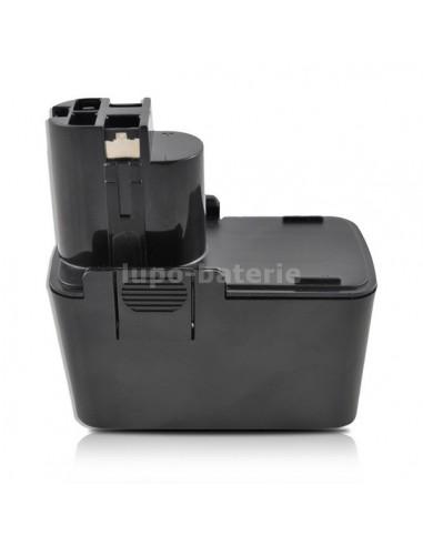 Bosch BAT001 1500mAh 9,6V NiCd