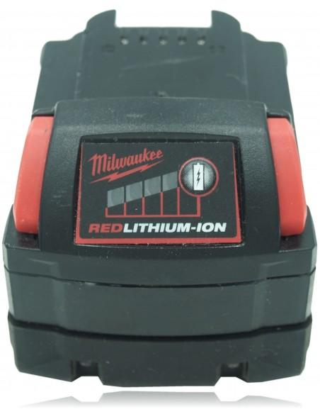 Milwaukee M18 18V