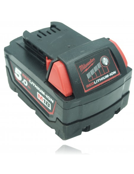 Milwaukee M18 18V