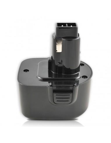 Black&Decker PS130 A9252 12V 2,0Ah NiCd