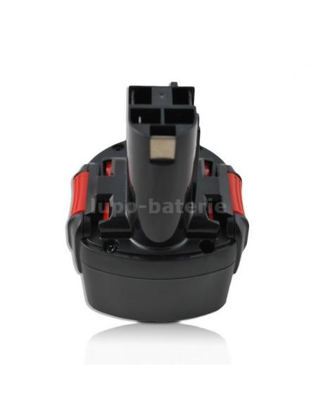 Bosch GSR PSR960 3000mAh 9,6V NiMh