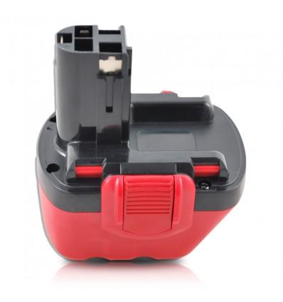 Regeneracja Bosch 12V NiCd/NiMh