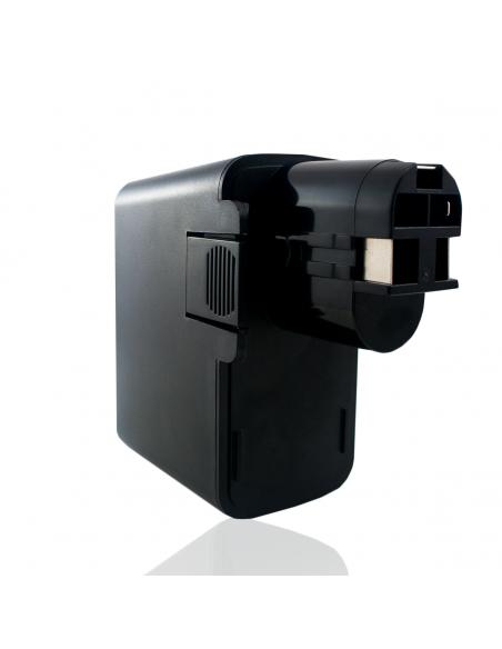 Bosch l-pack 2000mAh 14,4V NiCd