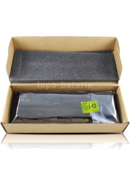 Dell Inspiron 1750 4400mAh 10,8V