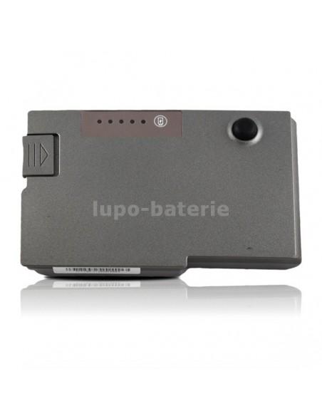 Dell Latitude D500 4400mAh 10,8V
