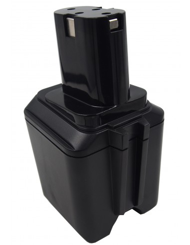 Bosch BH1204 1500mAh 12V NiCd