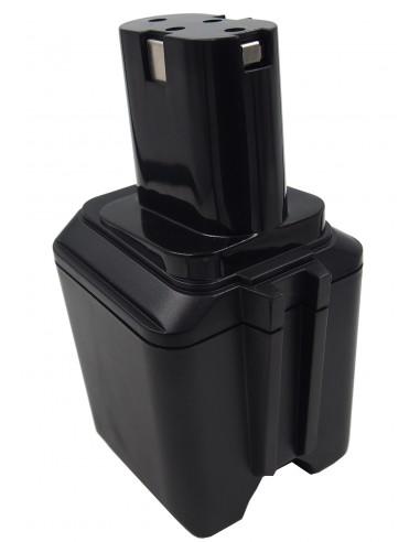 Bosch BH1204 3300mAh 12V NiMh