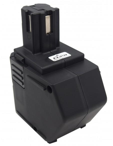 Hilti SBP12 12V NiCd