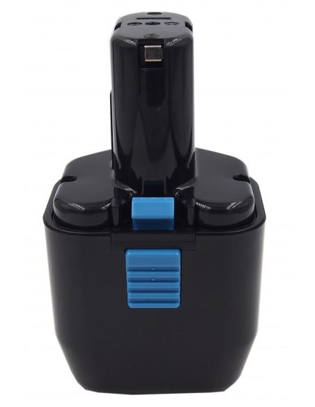 Hitachi EB12 12V