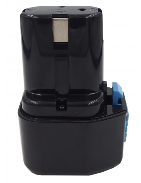 Hitachi EB7 7,2V
