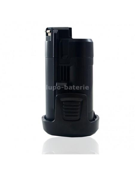 Akumulator do Bosch 10,8V 1500mAh li-ion