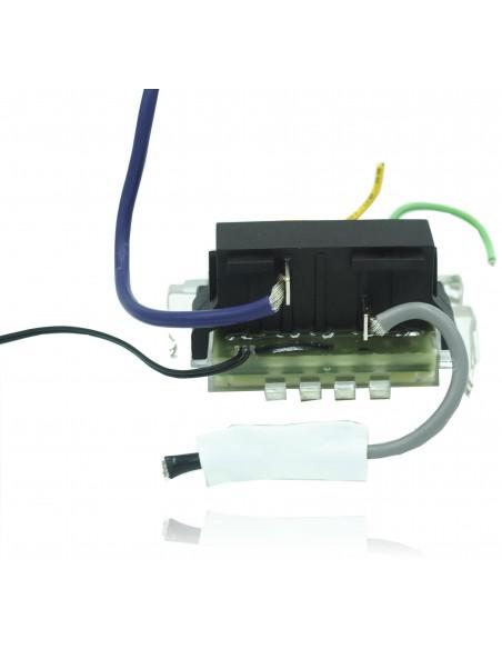 Elektronika do akumulatora Hilti 22V Lit-ion