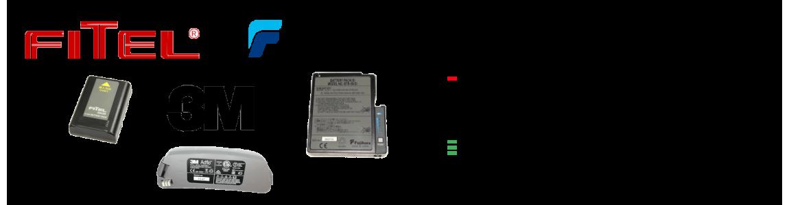 Regeneracja akumulatorów do akcesoriów spawalniczych