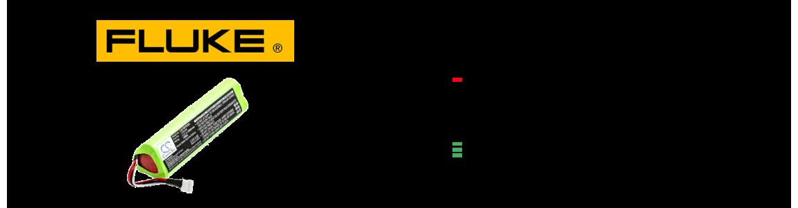 Regeneracja baterii do kamer termowizyjnych
